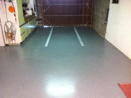 Epox Beschichtungen Bodenbeschichtung Garagenbeschichtung Epoxidharz Epoxyboden Industrieboden Industriebeschichtung Funktionsbeschichtung8
