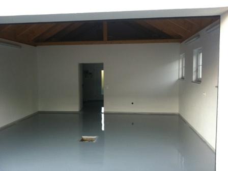 Epox Beschichtungen Bodenbeschichtung Garagenbeschichtung Epoxidharz Epoxyboden Industrieboden Industriebeschichtung Funktionsbeschichtung5