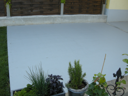 Epox Beschichtungen Epoxiboden Terrassenbeschichtung Industrieboden 01