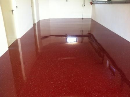 Epox Beschichtungen Bodenbeschichtung Garagenbeschichtung Epoxidharz Epoxyboden Industrieboden Industriebeschichtung Funktionsbeschichtung6