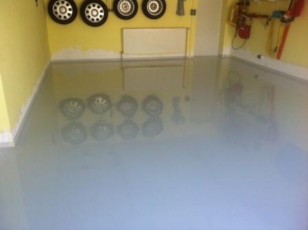 Epox Beschichtungen Bodenbeschichtung Garagenbeschichtung Epoxidharz Epoxyboden Industrieboden Industriebeschichtung Funktionsbeschichtung9