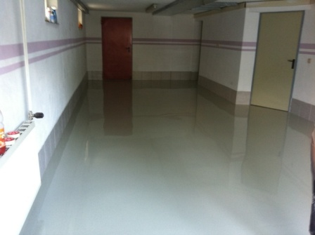 Epox Beschichtungen Bodenbeschichtung Garagenbeschichtung Epoxidharz Epoxyboden Industrieboden Industriebeschichtung Funktionsbeschichtung2
