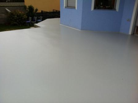 Epox Beschichtungen Epoxiboden Terrassenbelag Industrieboden (1)
