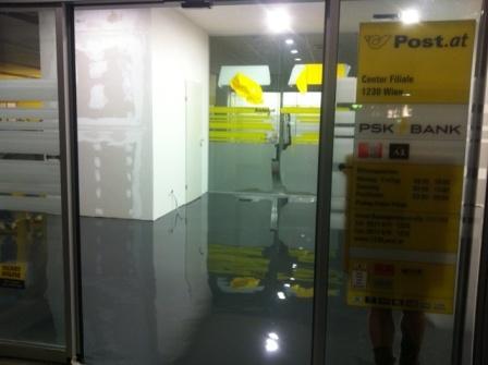 Epox Beschichtungen Epoxyboden Industrieboden Funktionsbeschichtung1