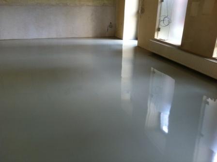 Epox Beschichtungen Epoxyboden Industrieboden Funktionsbeschichtung2