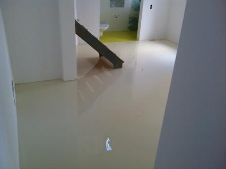 Epox Beschichtungen Bodenbeschichtungen Epoxyboden Epoxidharz PU Designboden Designbeschichtung04