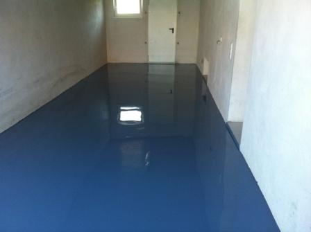 Epox Beschichtungen Bodenbeschichtung Garagenbeschichtung Epoxidharz Epoxyboden Industrieboden Industriebeschichtung Funktionsbeschichtung4