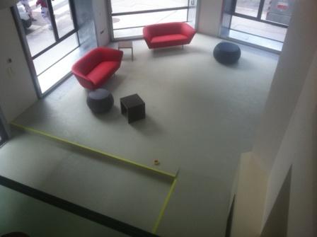 Epox Beschichtungen Bodenbeschichtungen Epoxyboden Epoxidharz PU Designboden Designbeschichtung15