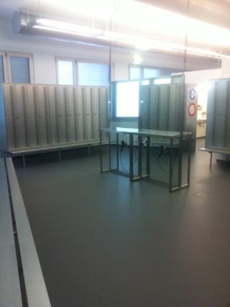 Epox Beschichtungen Industrieböden Industriebeschichtung Bodenbeschichtung Epoxyboden Epoxid 5