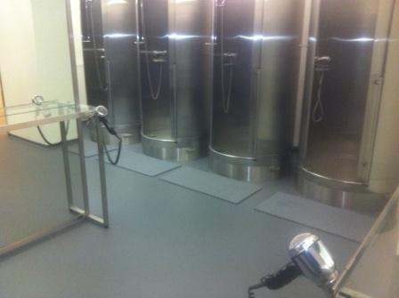 Epox Beschichtungen Industrieböden Industriebeschichtung Bodenbeschichtung Epoxyboden Epoxid 6