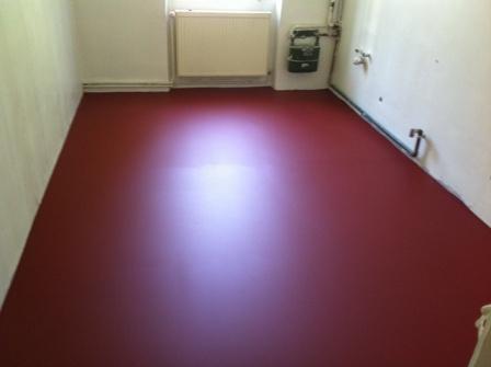 Epox Beschichtungen Bodenbeschichtungen Epoxyboden Epoxidharz PU Designboden Designbeschichtung03