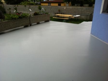 Epox Beschichtungen Epoxiboden Terrassenbelag Industrieboden (2)